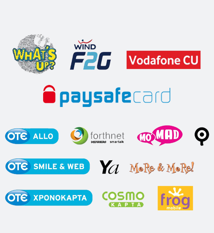 top-up-vouchers