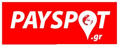 payspot-logo-2017