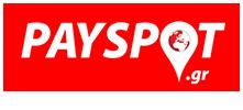payspot-logo-2018