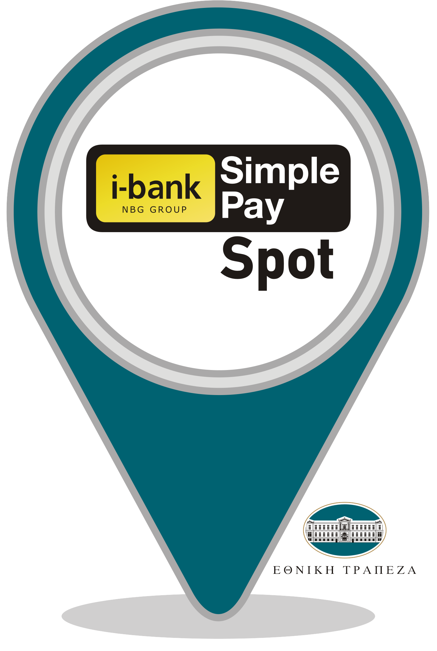 021-Logo-i-bank-Simple-Pay-Spot